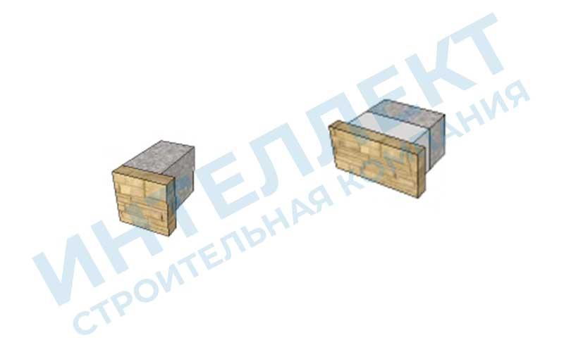 10-инструкция по кладке теплоблока