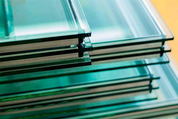 Производство стеклопакетов для пластиковых окон